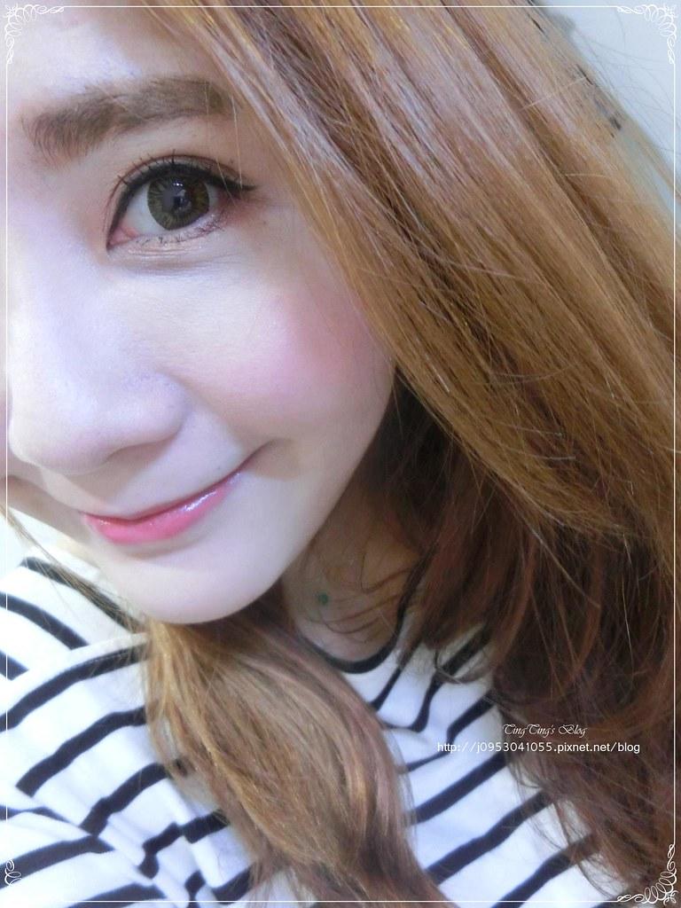 婕洛妮絲彩妝 (26)