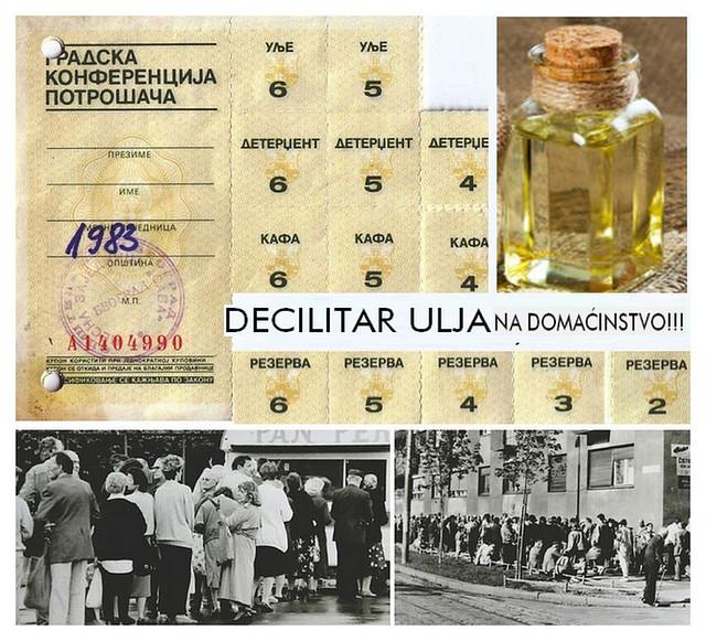 SFRJ : MITOVI I LEGENDE  21