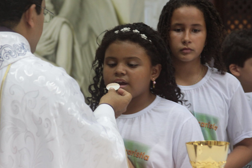 Eucaristia (200)