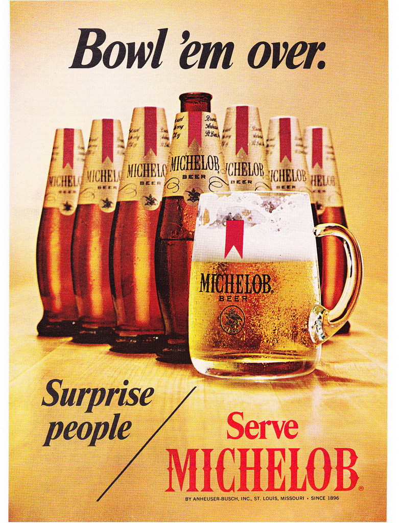 Michelob-1970-bowl-em-over
