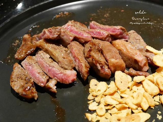 新店大坪林站美食餐廳推薦優質烤肉燒肉同話 (34)