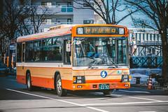 ISUZU ERGA_KL-LV280N1_Kobe200Ka2292_2