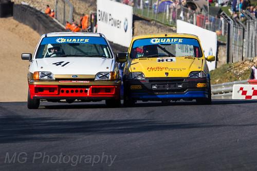 085-Quaife_Motorsport_News_Saloon_Championship