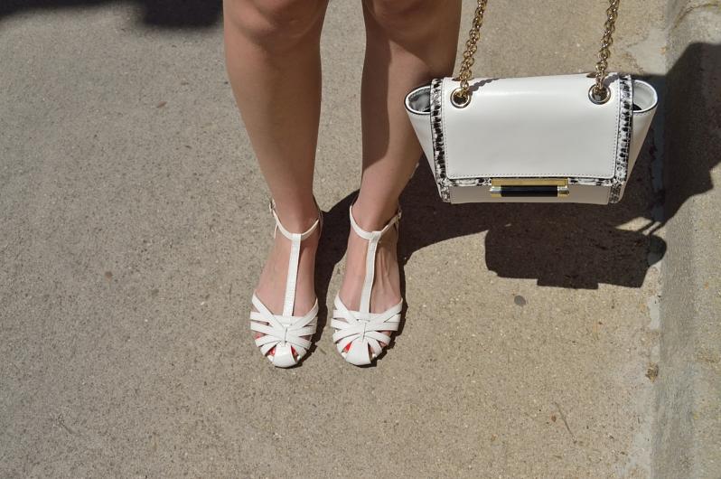lara-vazquez-madlulablog-style-streetstyle-denim-spring-look-details-white