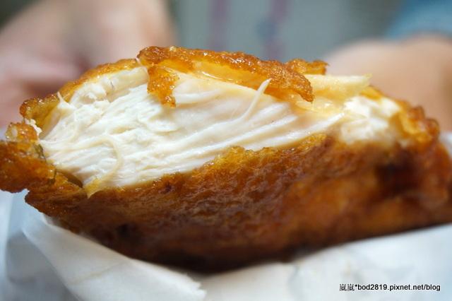 【台中東海】惡魔雞排-超多汁的厚切雞排,日賣700份的魅力!賣完就沒囉!
