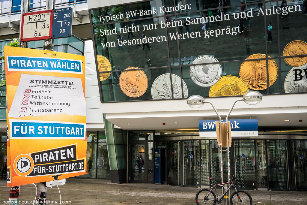 Stuttgart_before_Europe_Parliament_election-01226