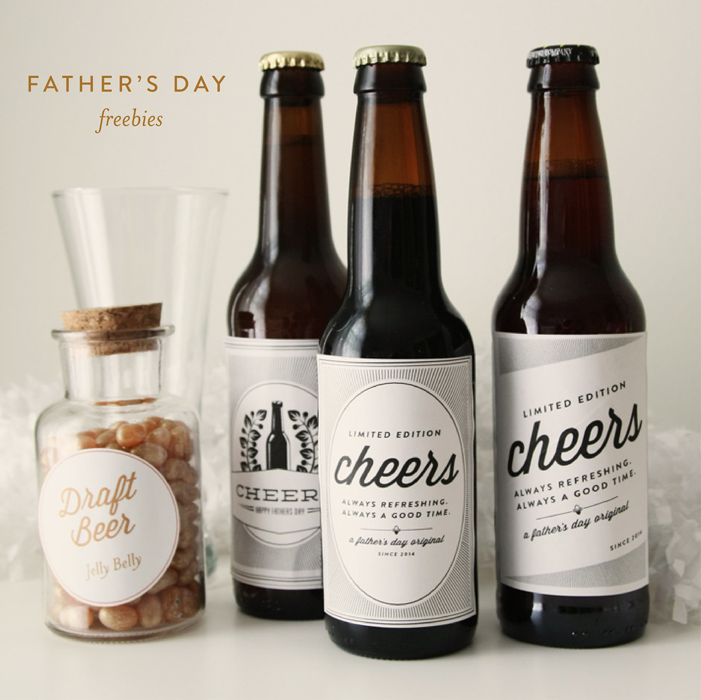 fathers_day_freebie_blushprintables-01