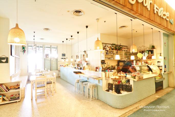 stuff-your-face-cafe-bangsar-shopping-centre-bsc