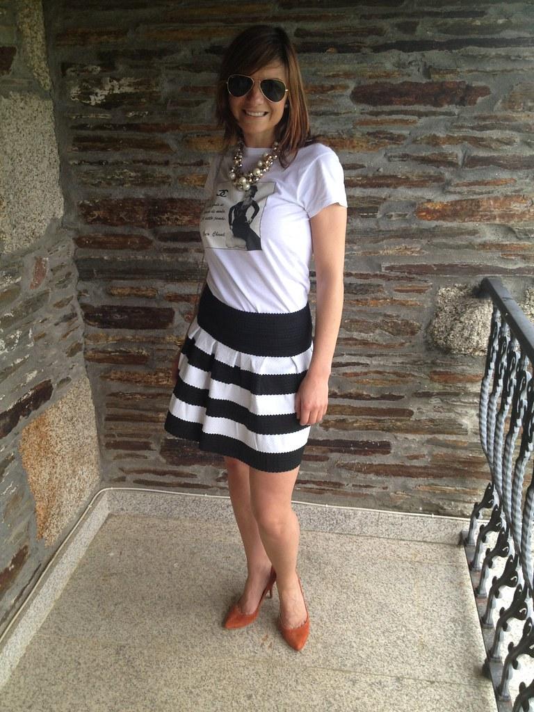 pasteles blog 5783
