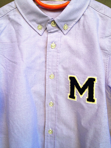 milkfed_shirt_2