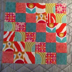 R5 H4 this block is for @simplesew by didder's world