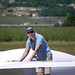 5th FAI World Sailplane Grand Prix Championship