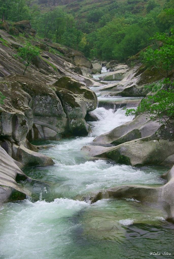 Reserva Natural de la Garganta de los Infiernos_Valle del  Jerte (8)