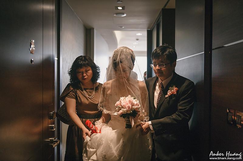 婚攝-典華0039
