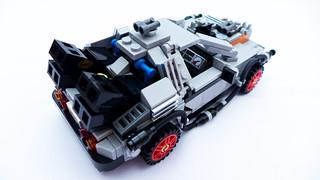 LEGO_BTTF_21103_35