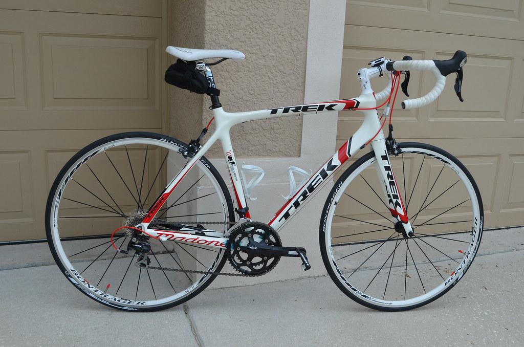 2013 trek madone 4.7 tampa bike trader