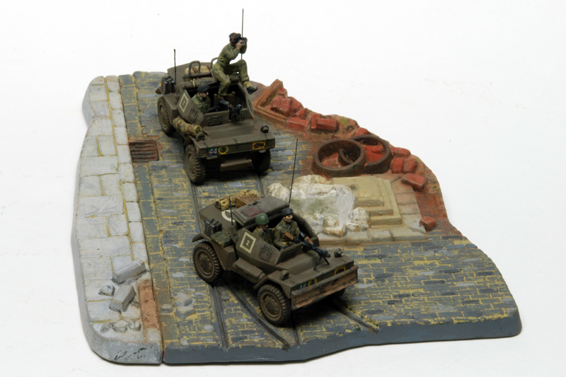 The Unofficial Airfix Modellers Forum View Topic