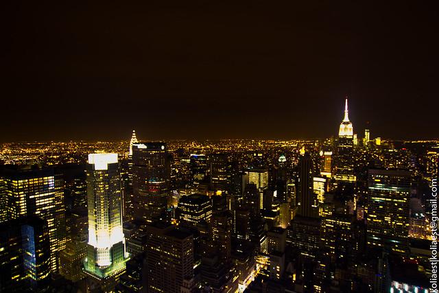 NYC3-39