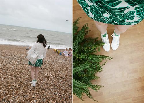 Brighton July 20149