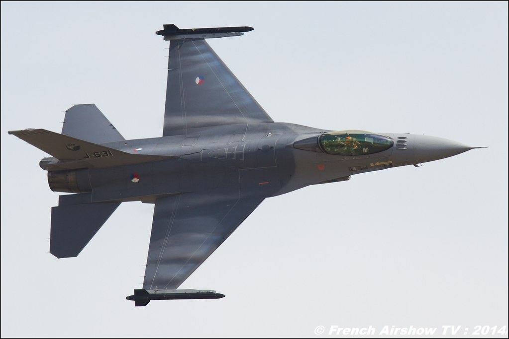 F-16 DEMO TEAM RNLAF, Royal Netherlands Air Force F-16 Demo Team, F-16 Display NL, Meeting Aerien BA-133 Nancy Ochey 2014