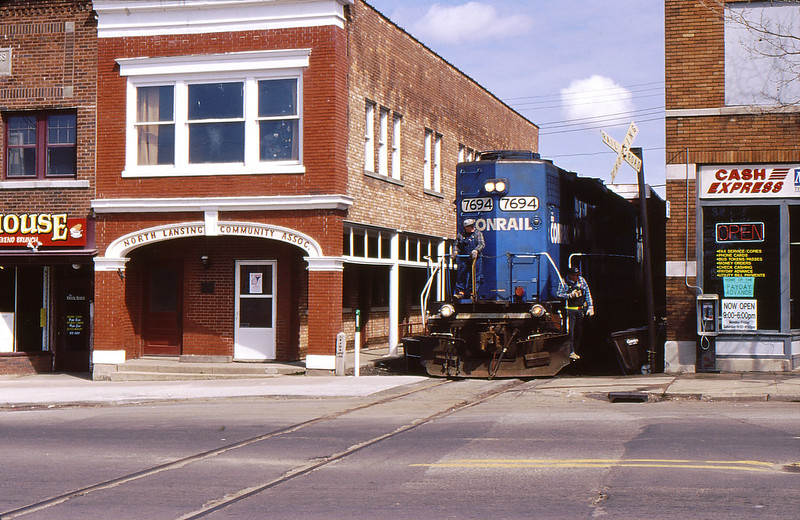 railroadfancom � view topic a history of the jackson