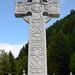 Queenstown Cemetery