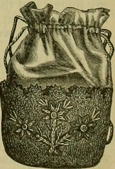 "Image from page 344 of ""Strawbridge & Clothier's quarterly"" (1882)"