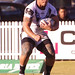 Small photo of SAM AIGA