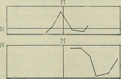 """Image from page 574 of """"The Journal of biological chemistry"""" (1905)"""