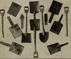 """Image from page 1020 of """"Hardware merchandising August-October 1912"""" (1912)"""