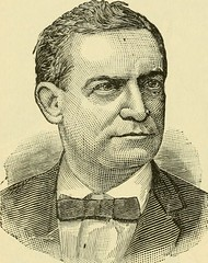 "Image from page 899 of ""Our greater country; being a standard history of the United States from the discovery of the American continent to the present time .."" (1901)"