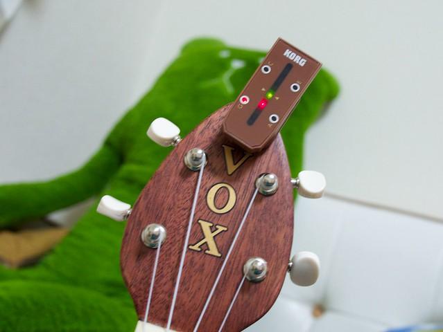 140806_ukulele 3