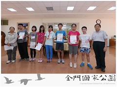 2014-YouthCamp-0803-12