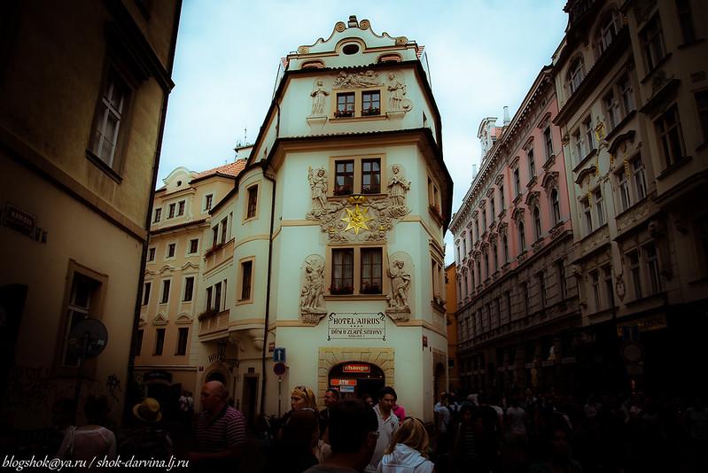 Praha-99