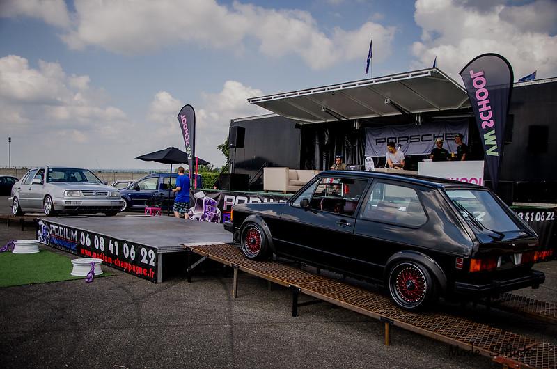 VW School event 2014 Photo 14693580550_9c17831e88_c