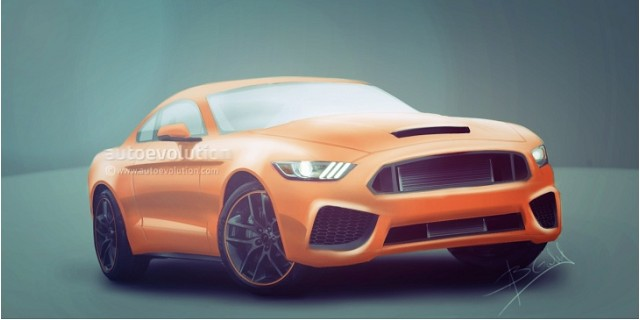 2016-ford-mustang-shelby-gt500-rendered-could-pack-over-707-hp-83982-7