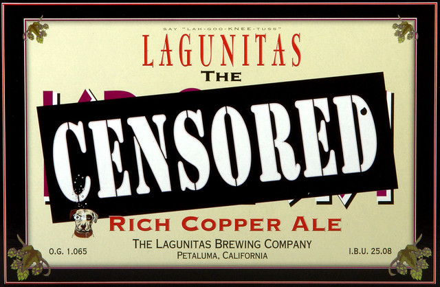 lagunitas-censored