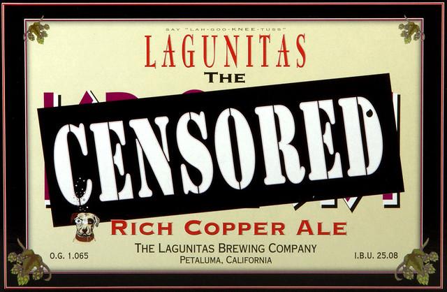 lagunitas-censored