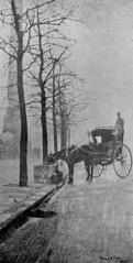 Victoria Embankment