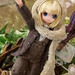 AZONE LS Akihabara_20140810-DSC_9654