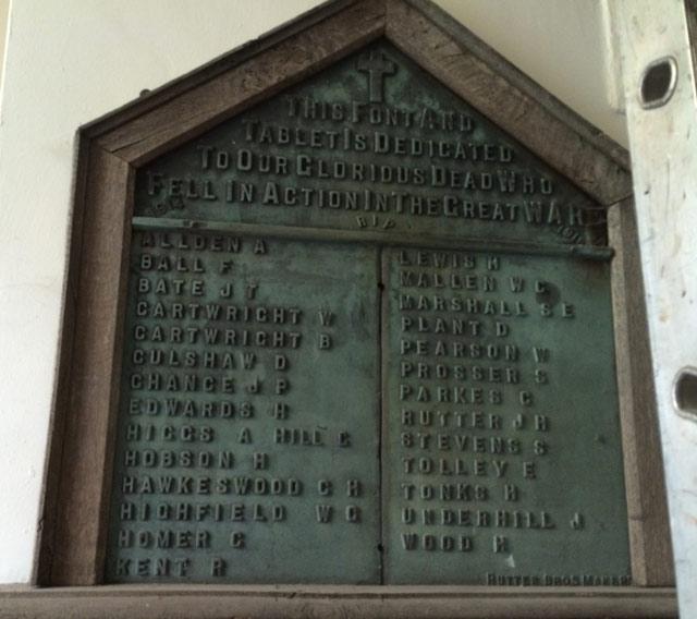 delphmemorial