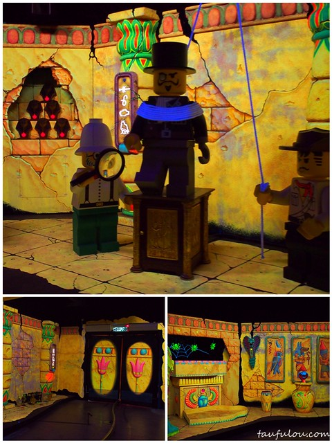 Legoland (34)
