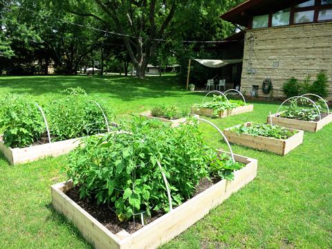 garden1-0714