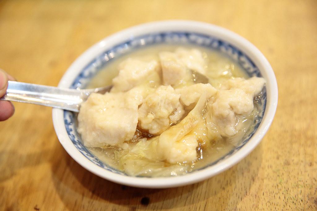 20140706-6嘉義-阿岸米糕 (9)