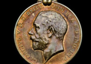 The Edward Medal