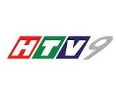 xem HTV9