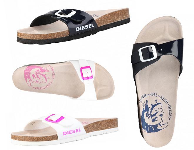 diesel_sandals
