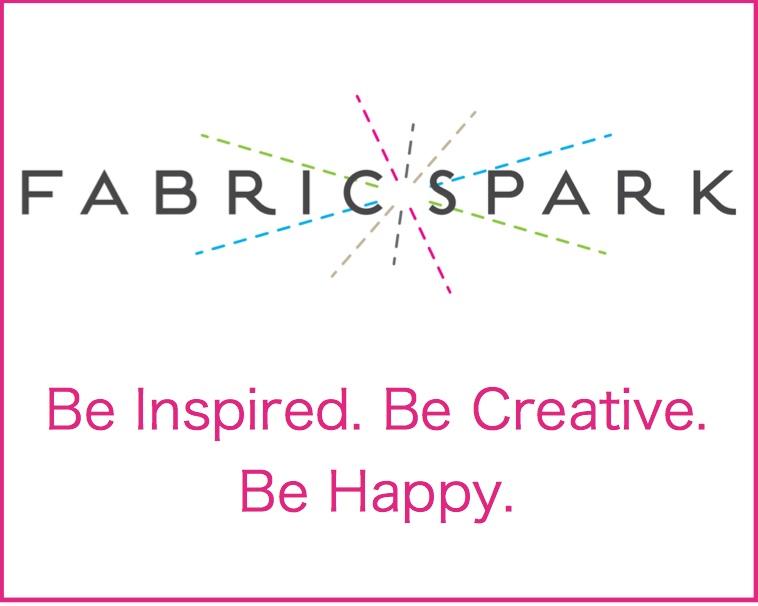 Fabric Spark