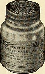 "Image from page 370 of ""St. Nicholas [serial]"" (1873)"