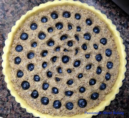 pie_blueberrybakewell03